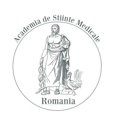 academia de stiinte medicale