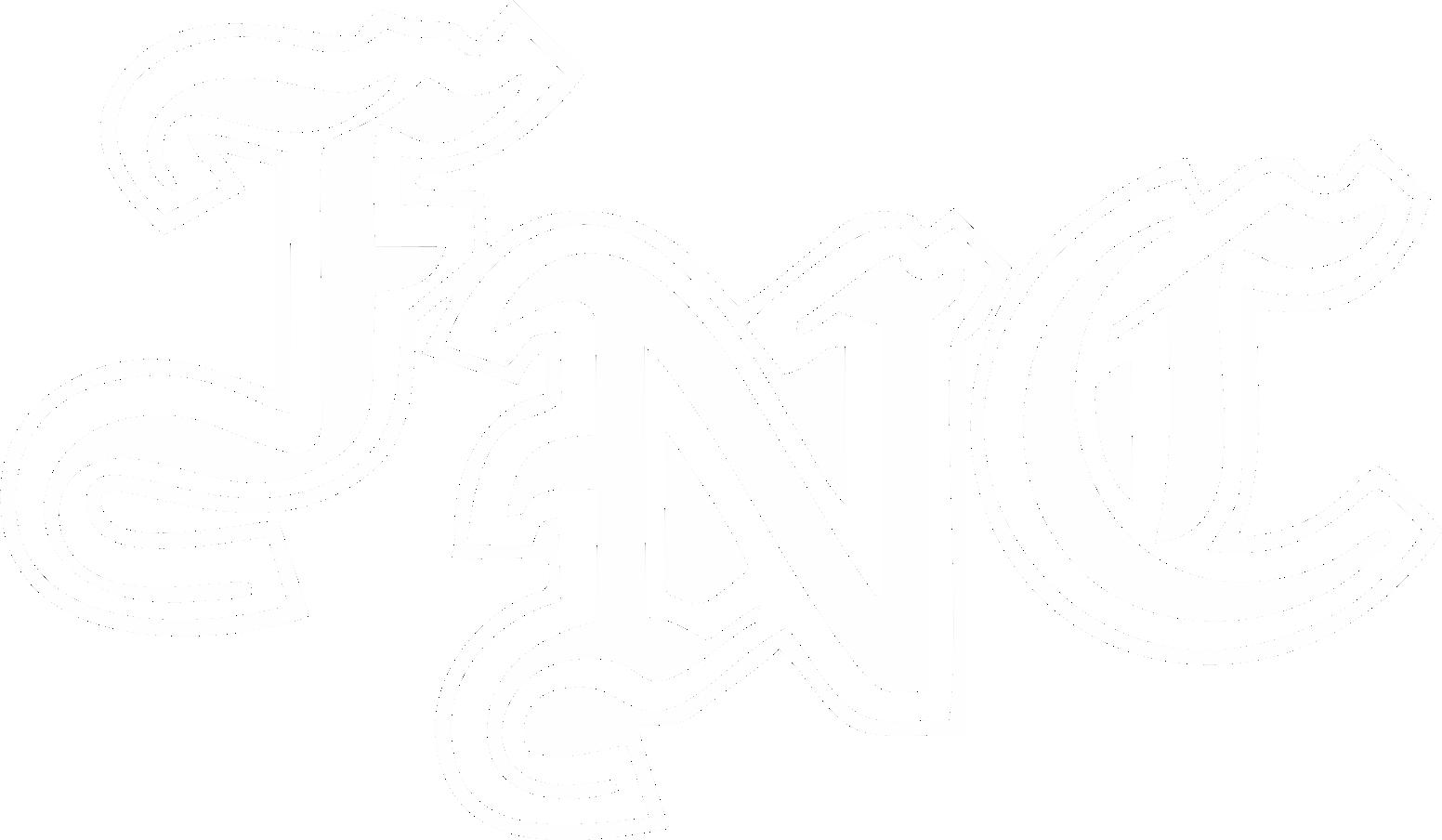 Fundatia Academician Nicolae Cajal