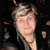 Presedinte Marin Cajal Irina-Sanda